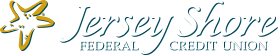 Jersey Shore Federal Credit Union small logo
