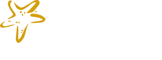 Jersey Shore Federal Credit Union Choose Better Banking